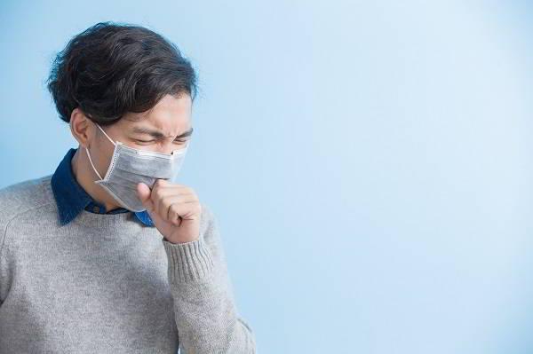 Dấu hiệu ung thư khí quản