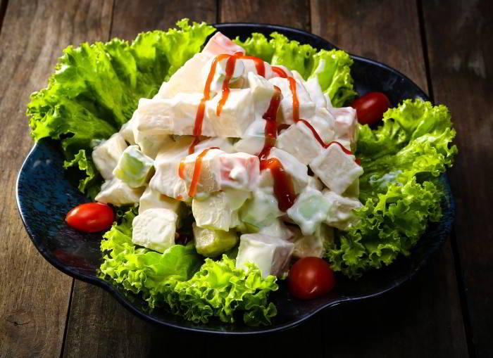 hoa-qua-salat-tot-cho-suc-khoe