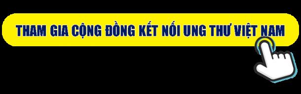 Cộng đồng ung thư Việt Nam