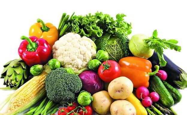 Chế độ dinh dưỡng cho người ung thư vòm họng rất quan trọng