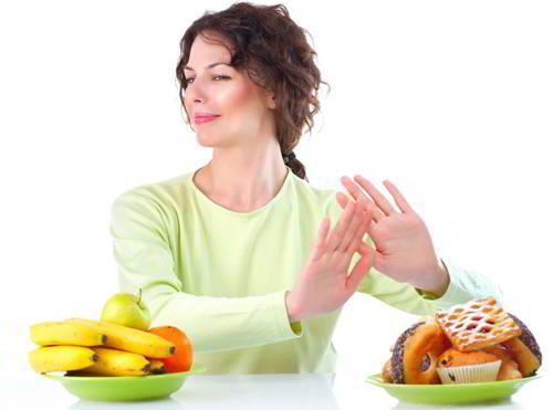 Nhịn ăn có thể chữa được ung thư không?
