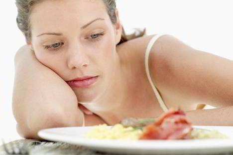 Nhịn ăn thì các tế bào ung thư tự chết?