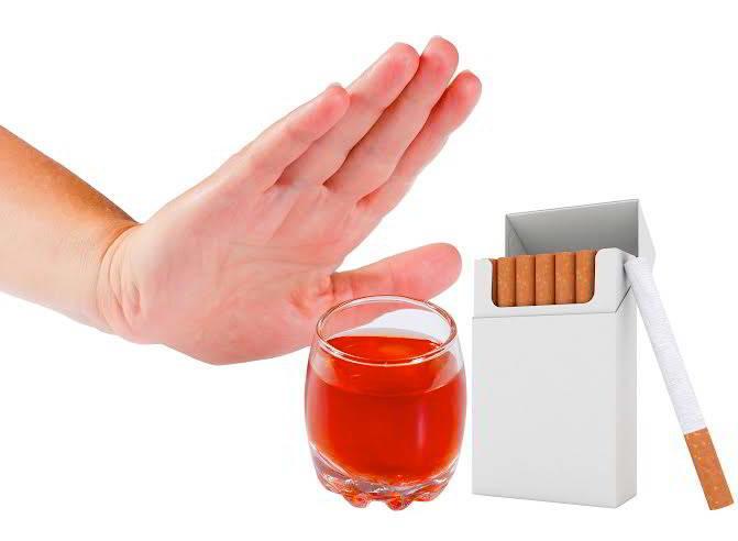 Phòng ngừa tái phát ung thư phổi 1