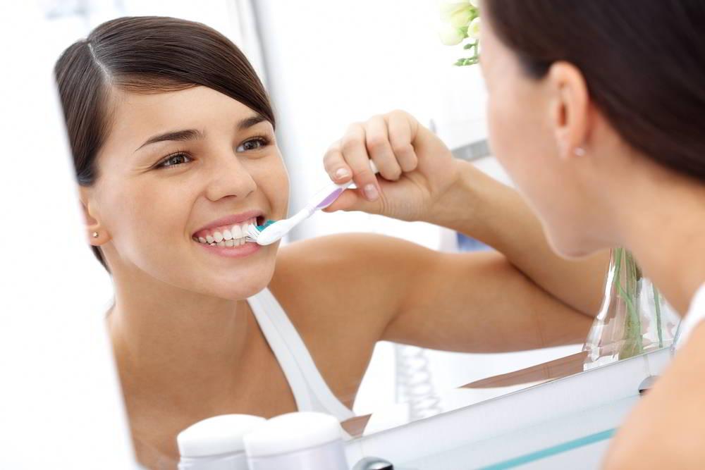 phòng ngừa ung thư lưỡi