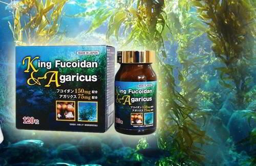 san-pham-king-fucoidan