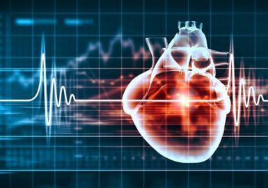 Ung thư tim – Bệnh ung thư hiếm gặp, cực nguy hiểm