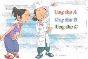 Vì sao tỷ lệ ung thư ngày càng gia tăng ở Việt Nam?