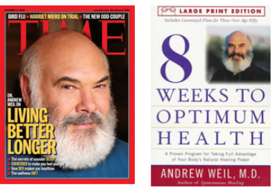 che-do-dinh-duong-cho-benh-nhan-ung-thu-andrew-weil