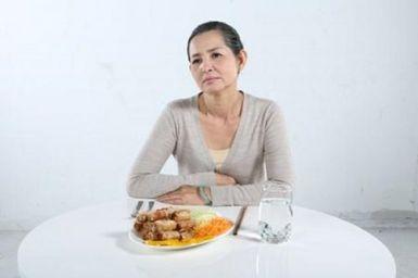 Xạ trị ung thư nên ăn gì thì tốt nhất cho bệnh nhân?