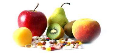 Vai trò của thực phẩm chức năng đối với sức khỏe con người