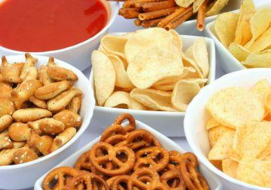 phu-gia-thuc-pham-co-nhieu-trong-do-an-nhanh-snack