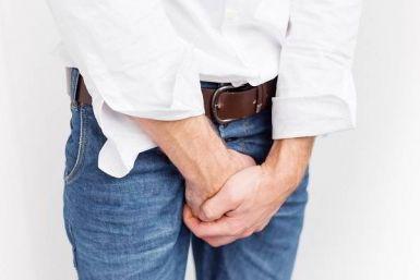 Dấu hiệu, biểu hiện và triệu chứng ung thư tiền liệt tuyến mà nam giới cần nắm rõ