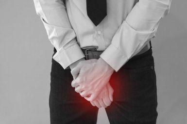 Ung thư dương vật – những điều cần biết để bảo vệ bản lĩnh đàn ông