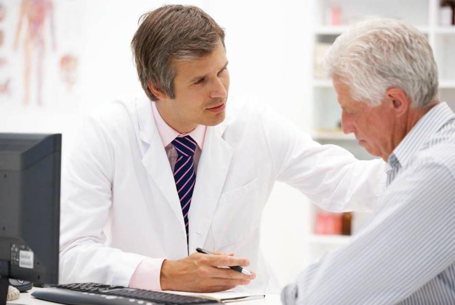 tiên lượng ung thư lưỡi