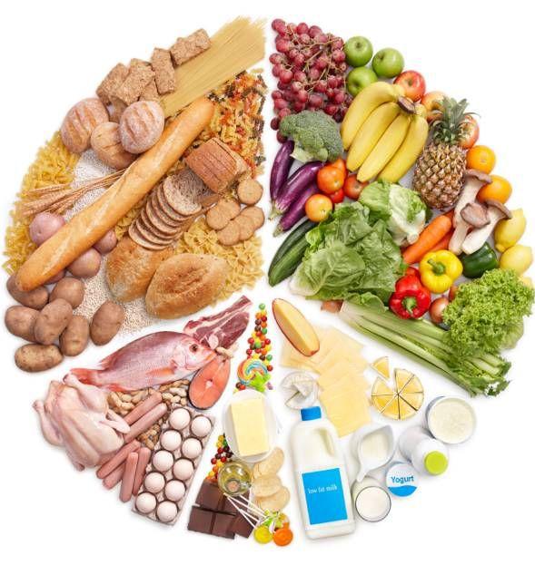 ung thư cổ tử cung nên ăn gì kiêng ăn gì