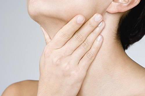 ung thư vòm họng là gì
